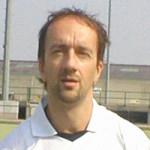 Alfred Almeder