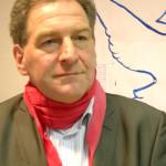 Boris Lechthaler