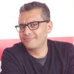 Imad Garbaya