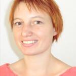 Irina Vana