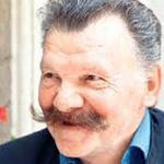 Lazar Bilanovic