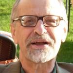 Albert Reiterer