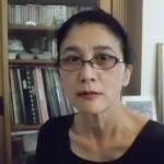 Etsuko Kondo