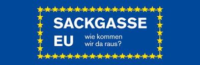 Attac Österreich: Innerhalb der EU ist keine progressive Politik mehr möglich