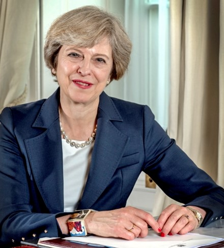 Unerwartete Brexit-Nachwehen?