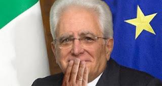 Italien: droht Absetzung der Regierung durch Präsidenten?