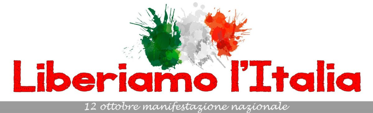 Befreien wir Italien