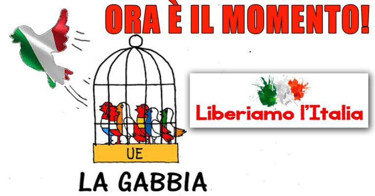 IL-MOMENTO