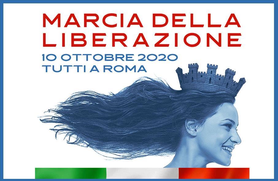 10.10.20 Rom: Arbeit, Einkommen, Souveränität, Demokratie