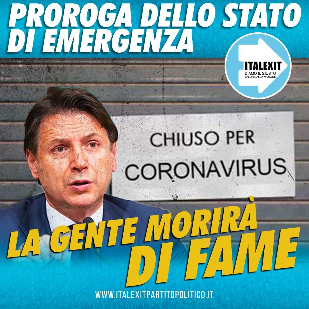 Warum sich die Conte-Regierung halten konnte