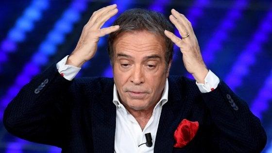 Prominente Künstler schließen sich Kundgebung der italienischen Linkssouveränisten an