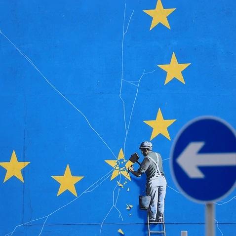 Das Handels- und Kooperationsabkommen zwischen Großbritannien und der EU: Minimaler Brexit